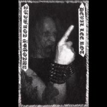 09_Tape_2004_DevilLeeRot_AutopsyTorment