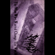 10_Tape_2004_fornace_demo