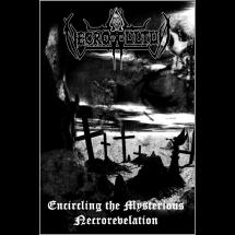 12_Tape_2005_Necroccultus