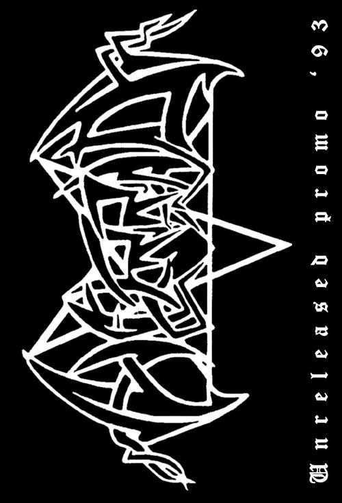 Horrid - Unreleased Promo (Tape)