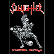 24_Tape_2010_Slaughter