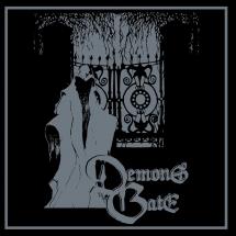 Demons Gate - Demons Gate (MCD)