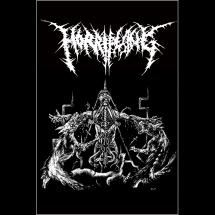 33_Tape_2013_Horrifying_demo