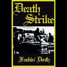 34_Tape_2013_DeathStrike_FuckingDeath