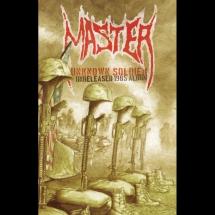 40_Tape_2013_Master_UnknowSoldier