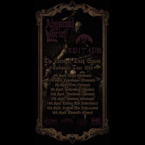 AbysmalGrief_Epitaph_eurotour2016