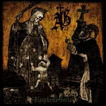 abysmalgrief_blasphemasecta_cd