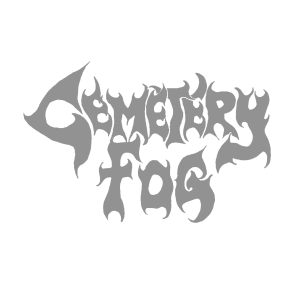 Cemetery Fog