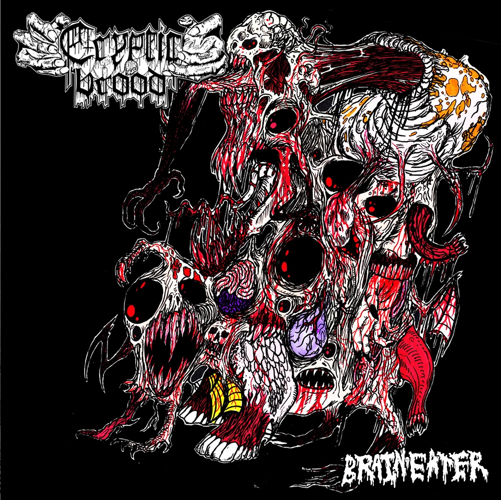 CrypticBrood_Braineater_Cover