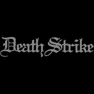 DeathStrike