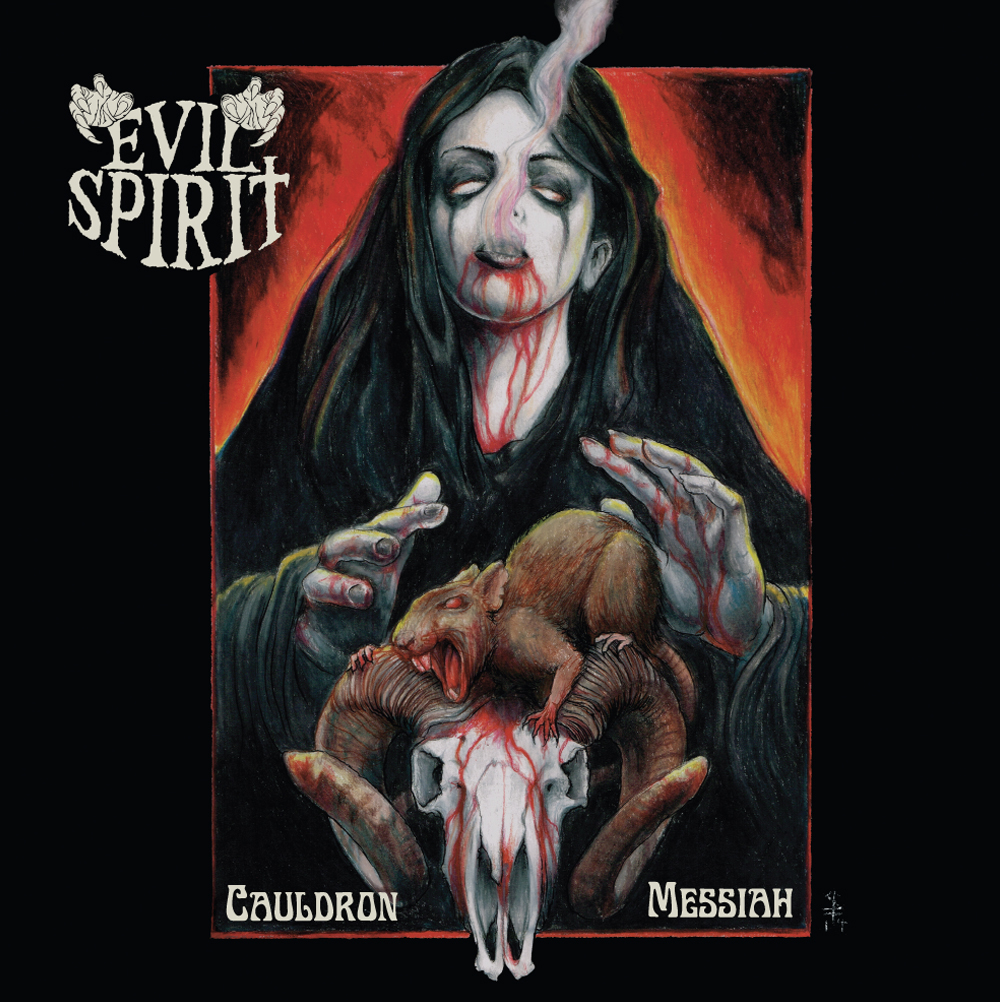 EvilSpirit_CD