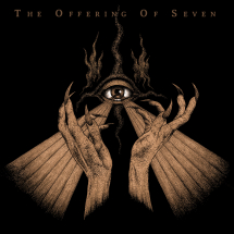 gnosis the offering of seven