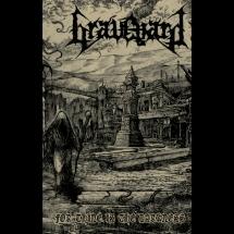Graveyard-mc