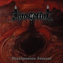 intocoffin_album2019