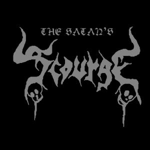 the satan's scourge