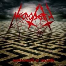 necrodeath-defragments-lq