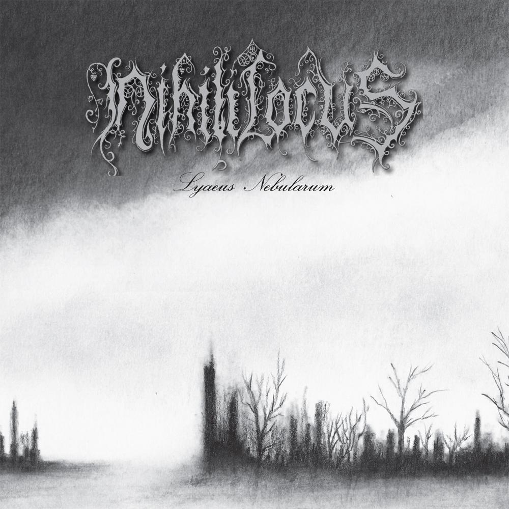 nihililocus_cd