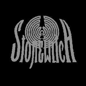 stonewitch