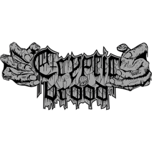 cryptic brood