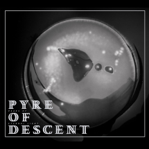 pyre-of-descent-peaks-of-eternal-light-digipack-cd-preorder