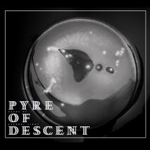 pyre-of-descent-peaks-of-eternal-light-digipack-cd-preorder